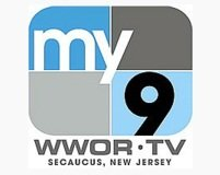 Watch WWOR my9 TV Live TV from USA