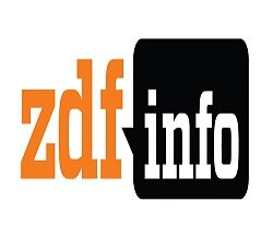 Watch ZDF Info TV Live TV from Germany