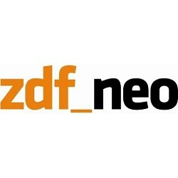 Watch ZDF Neo TV Live TV from Germany