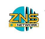Watch ZNS TV Live TV from Bahamas