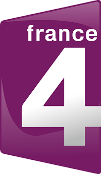 Watch France 4 Live TV from France