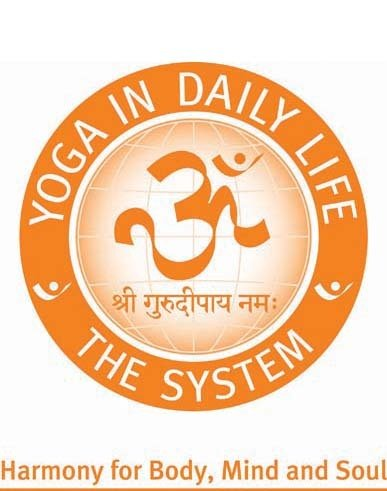 Watch Yoga in Daily life Live TV from Austria