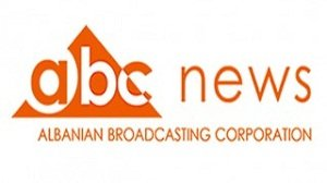 Watch ABC News Live TV from Albania