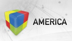 Watch America 2 Live TV from Argentina
