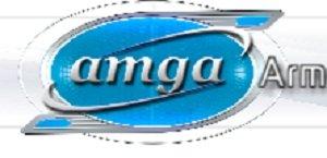 Watch Amga TV Live TV from Armenia