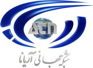 Watch Ariana TV Live TV from Afghanistan