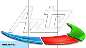 Watch AZTV Live TV from Azerbaijan