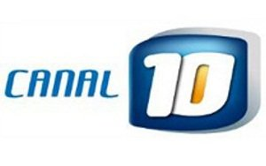 Watch Canal 10 Cordoba Live TV from Argentina