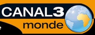 Watch C3 Monde Live TV from Benin
