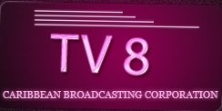 Watch CBC TV 8 Live TV from Barbados