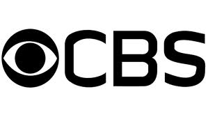 Watch CBS News Live TV from USA