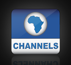 Watch Channels TV Live TV from Nigeria