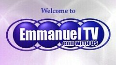 Watch Emmanuel TV Live TV from Nigeria
