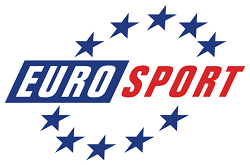 Watch Eurosport Russia TV Recorded TV from Russia
