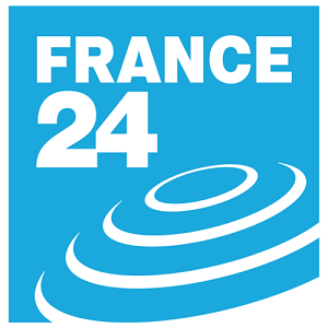 Watch France 24 Arabic Live TV from France