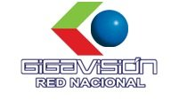Watch Gigavision Live TV from Bolivia