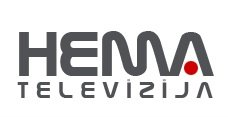 Watch Hema TV Live TV from Bosnia & Herzegovina