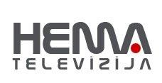 Watch Hema TV Live TV from Bosnia & Herzegovina