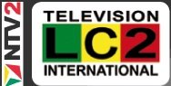 Watch LC2 Live TV from Benin
