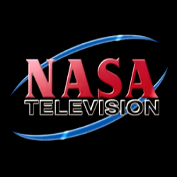 Watch NASA International Space Station Live TV from USA