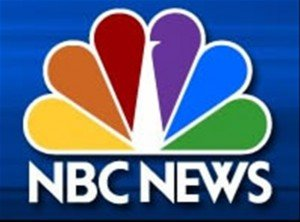 Watch NBC Live TV from USA
