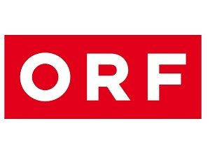 Watch ORF Live TV from Austria