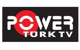 Watch Power Turk TV Live TV from Turkey
