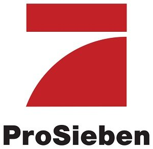 Watch Pro Sieben TV Live TV from Germany