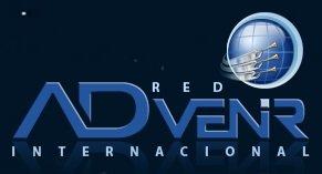 Watch Redadvenir Live TV from Bolivia