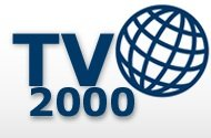 Watch Tv2000 Live TV from Vatican