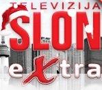 Watch TV Slon Live TV from Bosnia & Herzegovina
