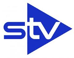 Watch STV Folk Live TV from Albania
