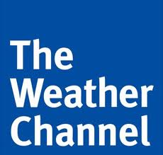Watch The Weather Channel Live TV from USA