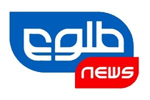 Watch TOLOnews Live TV from Afghanistan