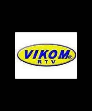 Watch Vikom Tv Live TV from Bosnia & Herzegovina