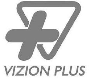 Watch Vizion Plus Live TV from Albania