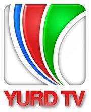 Watch Yurd TV Live TV from Azerbaijan