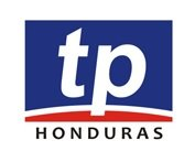 Watch TeleProgreso Live TV from Honduras
