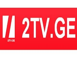 Watch 2 TV Live TV from Georgia