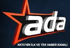 Watch ADA TV Live TV from Cyprus