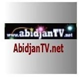 Watch Abidjan TV Recorded TV from Cote d'Ivoire
