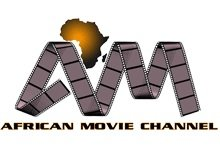 Watch African Movie Channel Recorded TV from Nigeria