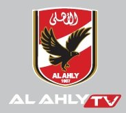 Watch Al Ahly TV Live TV from Egypt