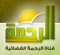 Watch Al Rahma Live TV from Egypt