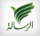 Watch Al Resalah Recorded TV from Kuwait