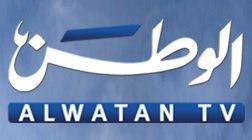 Watch Al Watan HD Live TV from Kuwait
