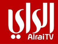 Watch Alrai TV Live TV from Kuwait