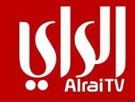 Watch Alrai TV Live TV from Kuwait
