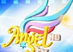 Watch Angel TV Live TV from India