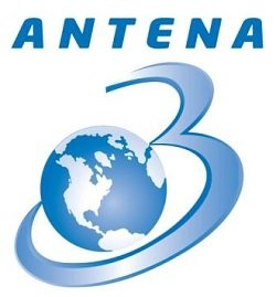 Watch Antena 3 Live TV from Romania